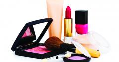 Beauty products-GettyImages-184615483.jpg