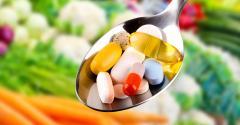 CS_vitamins_promo.jpg