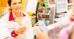 Checkout-reciept-customer-Viewpoint-Dunnhumby-GettyImages-530876211.jpg