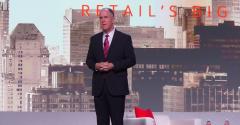 Chris_Baldwin_BJ_s_CEO_NRF2019.png