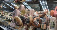 Deli meats-Michael Browne web.jpg