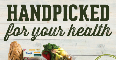 Dietitians_Choice_Brand_Image_1c.png