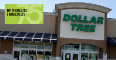 DollarTree75.png