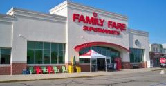 Family_Fare_store-Allendale_MI.png
