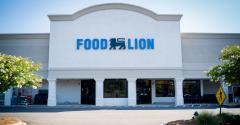 Food_Lion_store-West_Columbia_SC.jpg