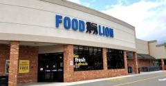 Food_Lion_store_banner_front_-_Copy_0.jpg