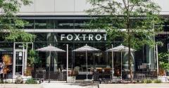 Foxtrot_exterior_cropped.jpg
