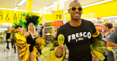 Fresco_y_Más_Lauderhill_FL_Caribbean.png