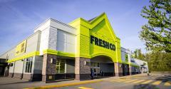 FreshCo_store_Mission_BC.jpg
