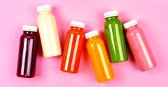 Functional beverages-GettyImages-1034842510.jpg