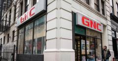 GNC_store-credit_Andrew_Burton_Staff_Getty_Images_News.jpg