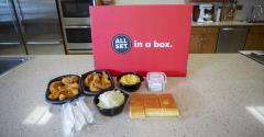 Giant Company-All Set In A Box meal.jpg