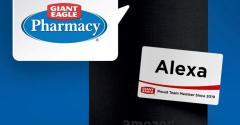 Giant Eagle-Alexa-pharmacy.jpg