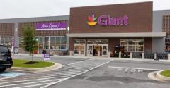 Giant Landover_Owings Mills MD - Copy.jpg