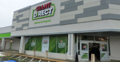 Giant_Direct_Lancaster_PA.png