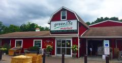 Green Life market.jpg
