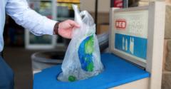 HEB_store_recycling_bin.png