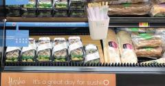Hissho_on_the_Go_Walmart_3.jpg