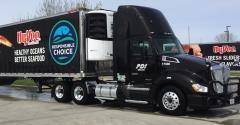 HyVee-Perishables_Distributors_of_Iowa-truck.jpg
