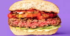 Impossible burger.png