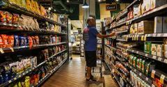 Independent grocers-elderly-man-walking-food-store-coronavirus.jpg
