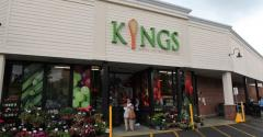 Kings_Food_Markets_store_NJ.jpg