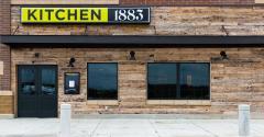 Kitchen-1883-Ext.jpg