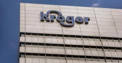Kroger building_GettyImages_1.jpg