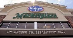 Kroger_Marketplace_store_banner-closeup_1_0.jpg