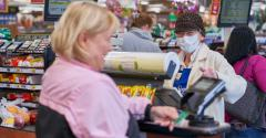 Kroger_cashier_with_face_mask-coronavirus_pandemic.jpg