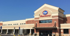 Kroger_pharmacy_store_3.png