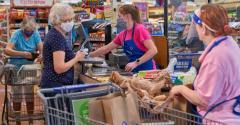 Kroger_store_checkout_lane-COVID_2.jpg