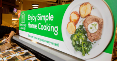 Link - Home_Chef_display_at_Kroger_store-promo.png