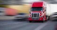 Link - TruckerShortage.jpg