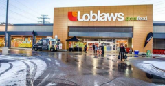 Loblaw_s_store_exteriorc.png