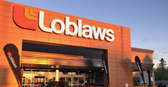 Loblaws-supermarket-storefront_0.png