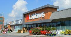 Loblaws_supermarket_exterior.jpg