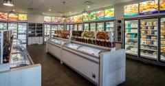 M&M Food Market store interior.jpg