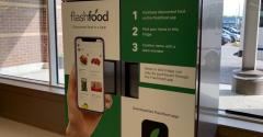 Meijer-Flashfood refrigerator.jpg
