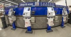 Meijer_Shop_&_Scan_stations.png