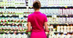 Milk shopping(G)-4x6istockphoto.jpg