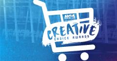 NGA Creative Choice Awards-2020 logo.PNG