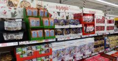 NRF-holiday-sales-Lidl.jpg