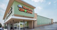 Natural Grocers-first-quarter-2020.jpg