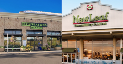 New Seasons Market-New Leaf Community Markets-stores.png