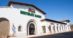 Northgate_Gonzalez_Market_storefront_from_Logile.jpg