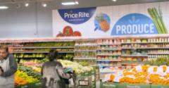 Price_Rite_rebranded_store_produce_dept.png