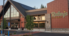 Raleys ONE Market-Truckee CA-storefront.png