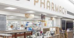 Raleys pharmacy department - Copy.jpg