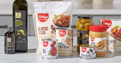 Raleys_relaunched_private_brands.png